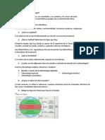 Cuestionario de Climatologia-3