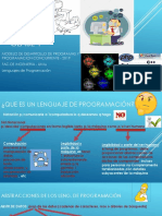Tema 1 Clase 1 Lenguajes de Programación.pdf