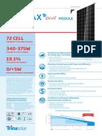 En Tsm Deg14 II Duomax m Plus b 2017 Web