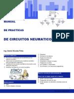 Manual de Practicas Neumatica