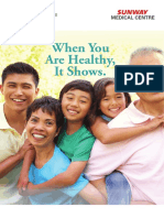 Sunway Medical Centre - Medical Screening Checkup 20122018 HR.pdf