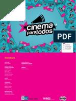 Apostila-Oficina-Videointeratividade.pdf