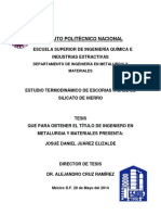 Tesis Alto horno Est-Termodinamico.pdf