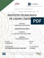 ENERGIAS ALTERNATIVAS UNIDAD II TRABAJO FINAL.docx