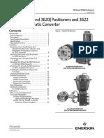 instruction-manual-fisher-3610j-3620j-positioners-3622-electro-pneumatic-converter-en-123350.pdf