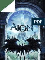 Aion Manual Web UK