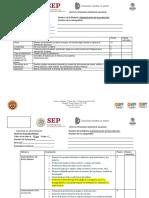 Instrumentos de evaluación T4 admón. p.docx