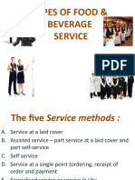 Types-of-Food-and-Beverage-Services.pptx