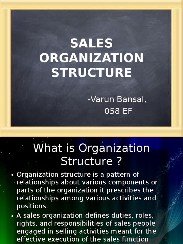 an analysis of the business structure Understand the architecturally significant aspects of business analysis on which the higher-level models are important for setting the overall enterprise context and are often created by business architects, while business analysis is more project structure of management.