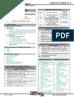 F.03 Family Planning (Dr. Ursua) [12!05!18]