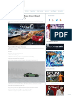 Project Cars 2 Free Download (v7.0 & All Dlc) « Igggames