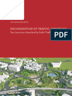 Decongestion of Traffic junctions (2).pdf