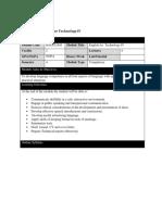 HNDIT English  IV (1).docx