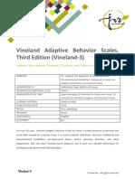 Vineland-3