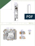 Electrical Diagrams Elevator Vilux