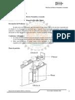 ITT - Ejercicios ElectroNeumatica Avanzada v2