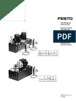 541116_Grupo_Hidráulico_Deposito_40L.pdf
