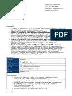 Pabitra SAP EWM.doc