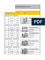 Copy of 2017 Keene Tripod Turnstile Price List.pdf