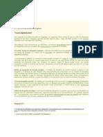 Ingles Jurídico II Parciales 1 y 2 Ubp