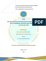 AYALA DAGA MARIANA Y QUISBERT CORCINO CLAUDIA.pdf