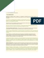 Ingles Juridico II (Parciales 2019. Respuestas).docx