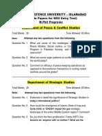 Sample-Paper-M.Phil.docx