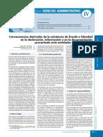 administración pública-falsificación de documentos.pdf