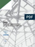 UX94_Capitolato_carpenteria_20160315.pdf