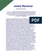 O Homem Racional (Dalmo Duque dos Santos).pdf
