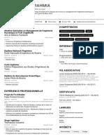 0 (5).pdf