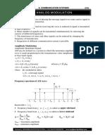Poc Formula