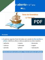 lab6_teste_gramatica_3.º periodo.pptx