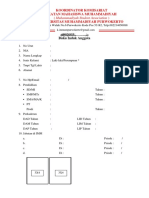 Buku Induk Anggota.docx