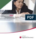 ADI_PDFTrumpsTIFF.pdf