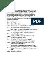 German b2 dialogs 4