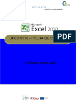 Manual Da Ufcd 0778 - Folha de Calculo2