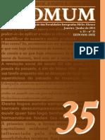 Comum35_facha_2014.pdf