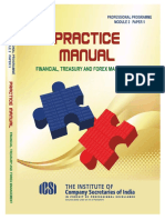 PRACTICE MANUAL FTFM AKANSHA 2015.pdf