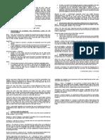 Ltd Notes Part 2 Asg 1