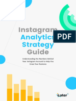Later-Instagram-Analytics-Strategy-Guide.pdf