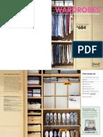 IKEA wardrobes jan-july 2007.pdf