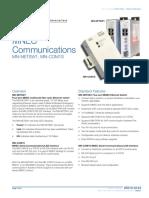 85010-0144 -- MNEC Communications.pdf