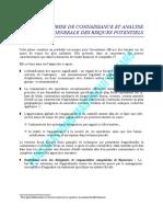 192372330-Prise-de-Connaissance.doc