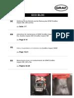 Betriebsbuch_Wartung_EcoBloc