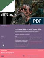 cine_en_cifras_17_esp.pdf