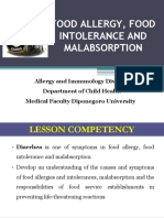 2 Alergi, Malabsorbsi, Intoleransi Makanan [Autosaved]