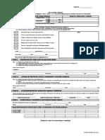 Hot Work Permit Rev 1.doc
