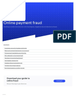 Online Payment Fraud144745