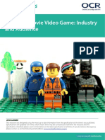 429594-the-lego-movie-video-game-industry-and-audience-factsheet